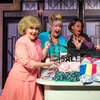 """""""Menopause the Musical"""" – Up to 43% Off"""