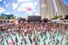 Desert Drip Las Vegas – Up to 24% Off Hip Hop Music Festival
