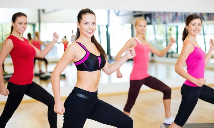 Millennium Wellness (Gallarate) - Più sedi: 30 o 50 ingressi in palestra da 39,90 € validi in 2 sedi Millennium Wellness