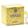 Versace Yellow Diamond Eau de Toilette for Women (1.7 Fl. Oz.)