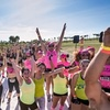 The X Run – Up to 68% Off Adult-Themed Obstacle-Course 5K