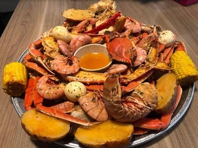 Memphis Restaurants - Deals & Coupons in Memphis, TN   Groupon