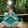 """""""Messages from Beyond"""" with James Van Praagh – Up to 40% Off"""