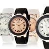 Bernoulli Jordan Men's Watch