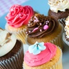 44% Off Cupcakes