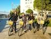 """Bike Tour Experience"" pour 2 ou 4"