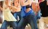 Compacto Espaço Cultural (INATIVADA) - Caxias do Sul: Compacto Espaço Cultural – Cruzeiro: 1, 3 ou 6 meses de zumba, ritmos de balada ou dança de salão, a partir de R$ 39,90