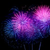 Up to 60% Off Fireworks Packages