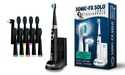 Sonic FX Solo Toothbrush