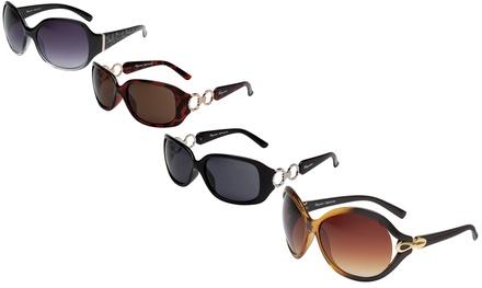 7900a069800fe Lunettes de soleil pour femme Burgmeister modèles et coloris au choix