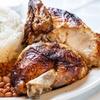 40% Off Peruvian Food and Drinks at Riko Peruvian Cuisine