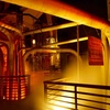 45% Off Paranormal Ship Walk Admission at The Queen Mary