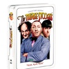 The Three Stooges Collector's Edition DVD Set