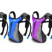 Deals on Aduro Hydro-Pro Hydration Backpack