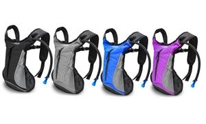 Aduro Hydro-Pro Hydration Backpack