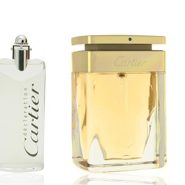 Profumi Cartier da 50 ml in diverse fragranze da 38,99 </p>                     </div>                     <div id=