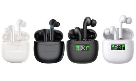 J3 or J3 Pro Wireless Bluetooth Earbuds