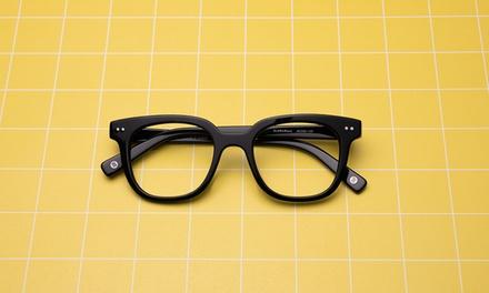 8f7a0c20bb Irvine Vision - Deals in Irvine