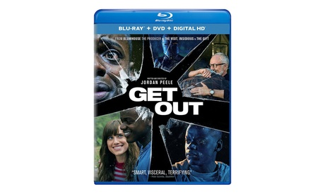 Get Out Blu-ray DVD Digital HD 241a6c82-1e0d-11e7-a1d2-00259060b5da