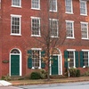 Stay at Ascot House Bed & Breakfast in Lancaster County, PA