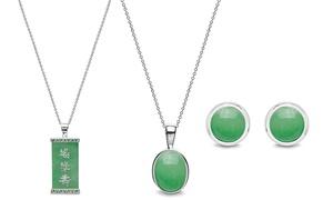 Bijoux pierres précieuses Omg Jewel