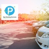 Up to 35% Off Airport Parking