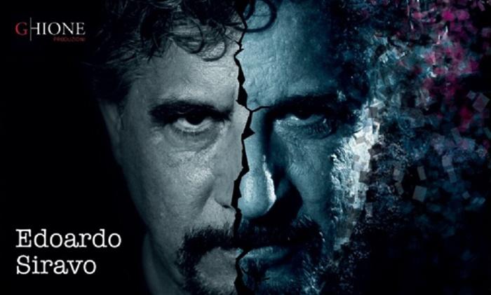 L'uomo dal fiore in bocca - Regia di Patrick Rossi Gastaldi, al Teatro Ghione di Roma (sconto fino a 57%)