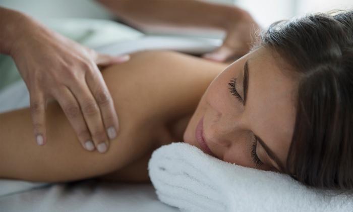 los lunas massage