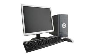 Assist Tech: Servizio di assistenza PC con formattazione e aggiornamento del sistema operativo da Assist Tech (sconto 69%)