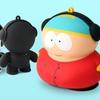Mobi BeatzBuddiez and Headphonies Mini Character Speakers