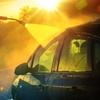 Up to 43% Off Mobile Auto Detailing from Riinse