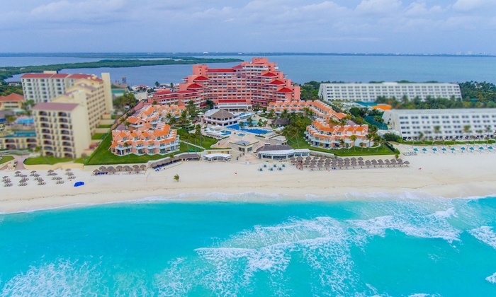 vacation express coupon code cancun