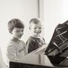 3 ou 5 cours de piano