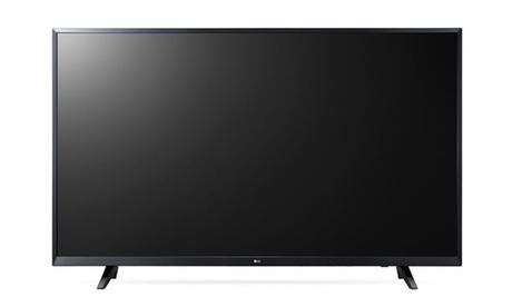 """LG 55"""" 4K Ultra HD HDR Smart LED TV 9f3c2a52-5bb4-4d30-baf7-d7c90996f692"""