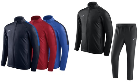 Survêtement de la marque Nike de la Collection Academy 18 pour hommes