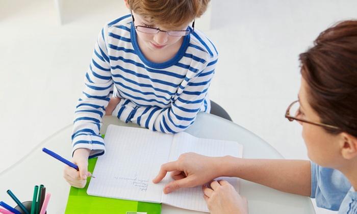 International Open Academy: Dyslexia Therapist Online Course from International Open Academy (92% Off)
