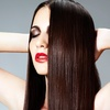 Up to 69% Off Keratin Treatments