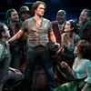 """""""The Robber Bridegroom"""" – Up to 28% Off Musical"""
