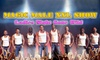 Magic Male XXL Show – Up to $40.20 Off Male Revue