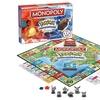 Monopoly PokémonWinning Moves