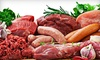 Up to 50% Off at Hayes Meats & Gourmet Foods