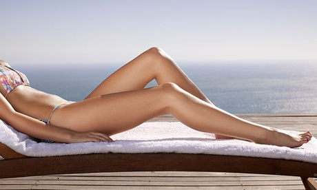 Laser Hair Removal at Ramsammy MD (Up to 84% Off). Four Options Available. e5aa60de-9b22-43d0-9b08-f7a32624e918