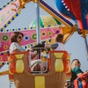 Up to 37% Off Fun Passes at Fun Fore All