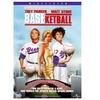 Baseketball on DVD (Widescreen Edition)