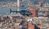 Up to 21% Off Helicopter Tours from Charm City Helicopters