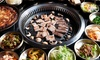 Up to 37% Off at Wafu Noodle & Korean BBQ
