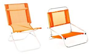 Muebles ofertas descuentos y promociones for Mesa plegable groupon