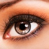 Up to 60% Off Eyelash Extensions at Aqua the Day Spa