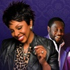 Gladys Knight & The O'Jays – Up to 59% Off