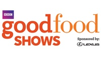 BBC Good Food Show: Up to Four Afternoon Tickets, 30 November-3 December at The NEC